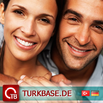 (c) Turkbase.de